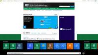 Internet Explorer 10 desde hoy será compatible de forma nativa con Flash