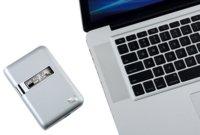 Cinco discos duros externos de bolsillo para llevar tus datos a todos lados