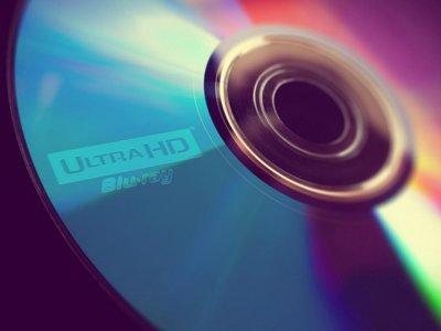 Ripear los DVD y Blu-ray no fue tan difícil: hacerlo con Ultra HD Blu-ray será más complejo