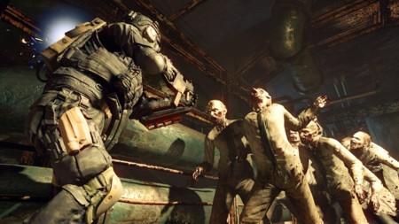 Resident Evil Umbrella Corps 3191287