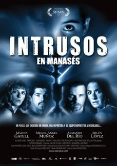 intrusos-en-manases-dvd.jpg
