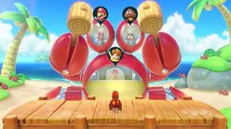 Super Mario Party 02