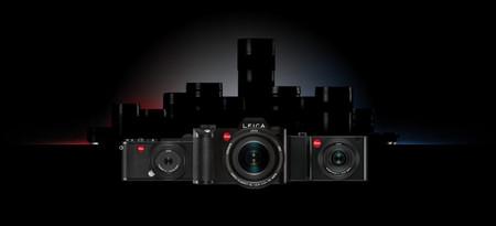 Photokina 2018: más novedades de Panasonic, Sigma, Leica, Sony, Olympus,... en el arranque de la feria alemana