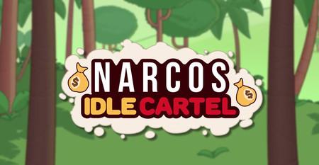 Narcos Idl Cartel 02