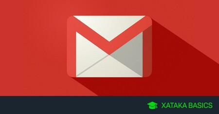 Cómo buscar en Gmail los correos que ocupan más tamaño