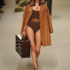 Foto 27 de 39 de la galería hermes-en-la-semana-de-la-moda-de-paris-primavera-verano-2009 en Trendencias