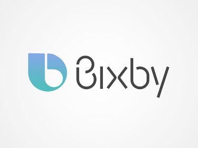 Bixby te echa una mano en el trabajo con su integración con LinkedIn