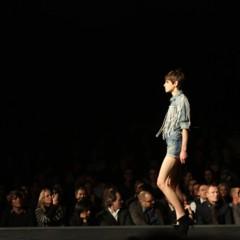 Foto 11 de 99 de la galería diesel-otono-invierno-20102011-fashion-show-en-el-bread-butter-en-berlin en Trendencias