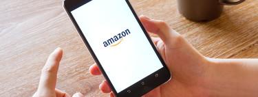 Amazon Prime Day 2019: las mejores ofertas en robots y artículos de cocina