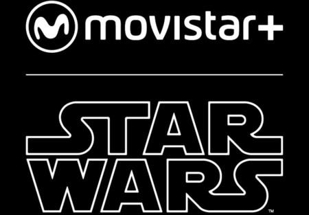 Movistarsw