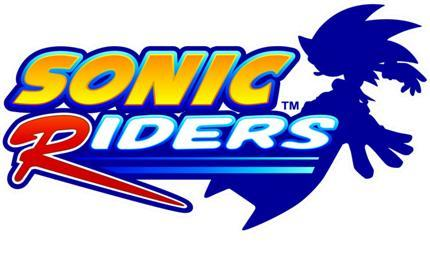 'Sonic Riders: Zero Gravity' llegará a Wii y PlayStation 2