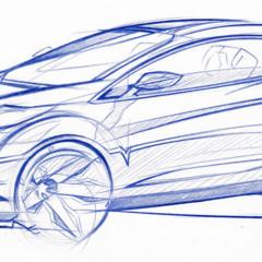 Foto 34 de 34 de la galería ford-verve-concept en Motorpasión