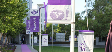 Verizon pagará 350 millones de dólares menos por Yahoo por culpa del gran hackeo