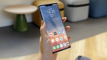 Cazando gangas: el Samsung Galaxy Note 10+, el Xiaomi Redmi Note 8T, el iPhone 11 y muchos más al mejor precio
