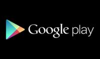 Google prohíbe a los desarrolladores añadir reseñas de usuarios en la descripción de sus aplicaciones