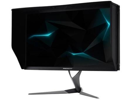 Acer Predator X27 2 575px
