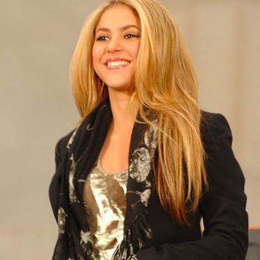 La ira de Shakira se desata (y no es contra Hacienda): la cantante demanda a dos raperos que insinúan que se droga