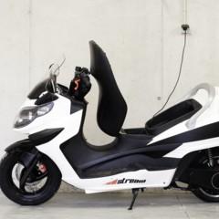 Foto 7 de 9 de la galería lemev-stream-caracteristicas-del-scooter-electrico-espanol en Motorpasion Moto