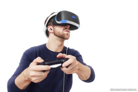 Playstation Vr 05