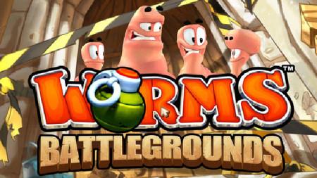 Worms Battleground llegará a PS4 Y Xbox One el 3 de junio