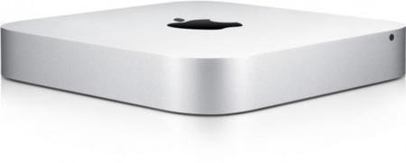 Nuevos Mac Mini y iPad Pro en octubre, las preocupaciones del FBI y el lanzamiento de los iPhones 6 en China. Rumorsfera