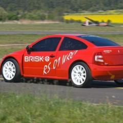Foto 17 de 19 de la galería brisk-rs-01-wrc en Motorpasión