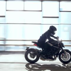 Foto 3 de 15 de la galería mv-agusta-dragster-800-rr-2021 en Motorpasion Moto