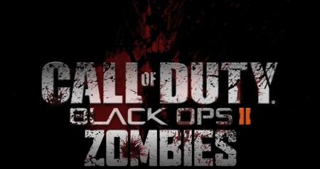 Se filtra el 'Call of Duty: Black Ops II' y vemos un vídeo con algo de gameplay del modo zombis