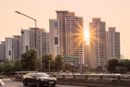 ¿Recuerdas los vehículos Volkswagen que Corea del Sur devolvió? Pues la firma alemana no se da por vencida