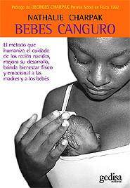 Bebés canguro, conoce el Método Madre Canguro