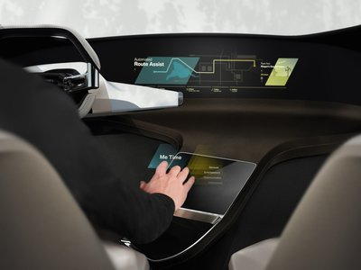 Así es como el automóvil está matando lentamente la interacción entre humanos
