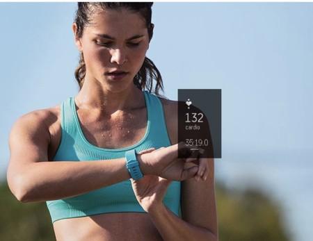 Analizamos las nuevas pulseras inteligentes Fitbit Charge 2 y Fitbit Flex 2
