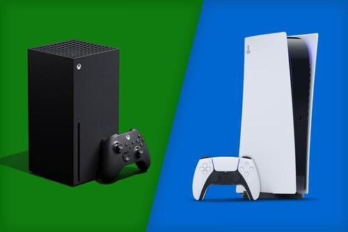 Cómo enterarte de la disponibilidad de Xbox Series X y PS5 en México: dos métodos sencillos para conseguirlos con Amazon