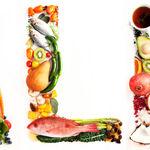 ¿Es la dieta paleo beneficiosa para la salud? Lo que dice la ciencia al respecto