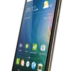 Foto 4 de 9 de la galería acer-z630s en Xataka Android