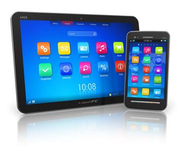 iPrint la aplicación para Smartphone aliada de tu impresora Epson, imprime desde ella con facilidad