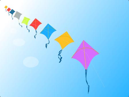 Kites 152760 1280