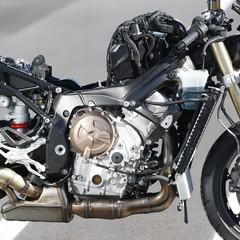 Foto 58 de 153 de la galería bmw-s-1000-rr-2019-prueba en Motorpasion Moto