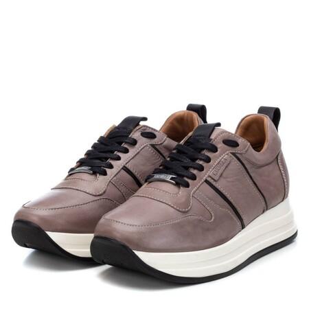 Zapato De Mujer Carmela 067457