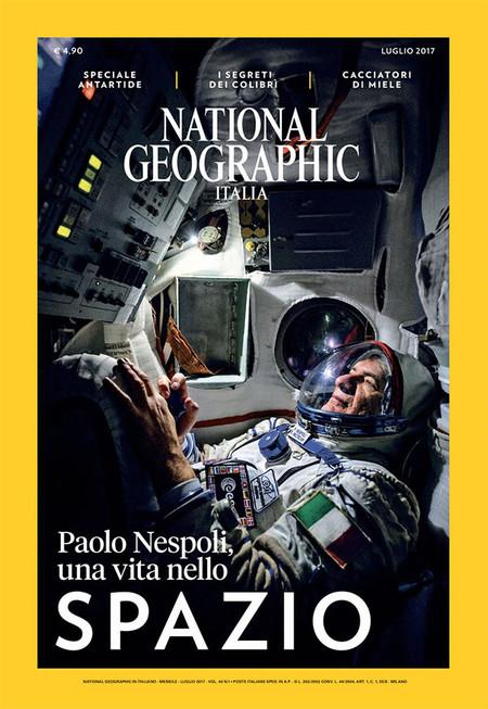 Portada National Geographic Alessandro Barteletti 02