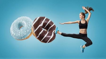 Consumo maximo de azucar diario