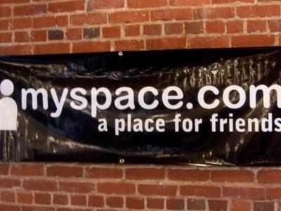 Sí, MySpace aún existe, y parece haber sido hackeado exponiendo 427 millones de contraseñas