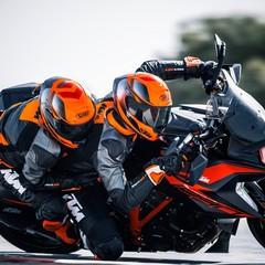 Foto 6 de 32 de la galería ktm-1290-super-duke-gt-2019-1 en Motorpasion Moto