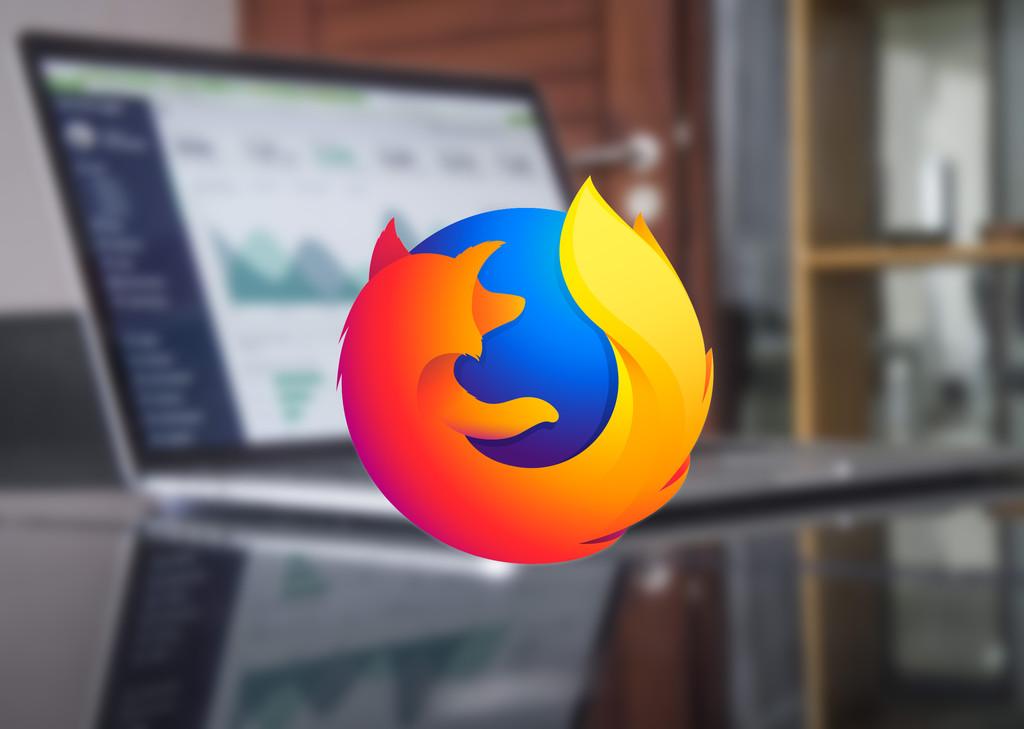 Firefox 66 ya está disponible: bloqueo de reproducción automática de sonidos y compatibilidad con Windows Hello y AV1