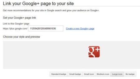 google_primerospasos-3-101111.jpg
