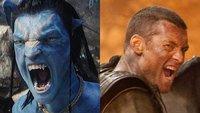 Encuesta de la semana | Cine en 3D | Resultados