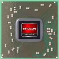 AMD PowerXpress Switchable Graphics, la respuesta a NVidia Optimus
