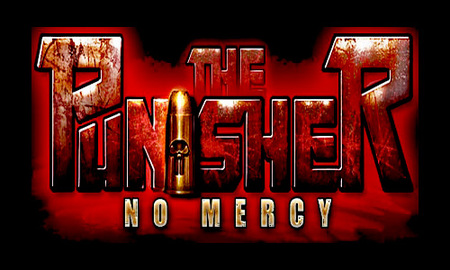 'The Punisher: No Mercy', va a ser muy gore