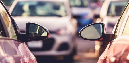 Las ventas de coches crecen en julio por primera vez en 2020, animadas por los planes de ayudas a la compra