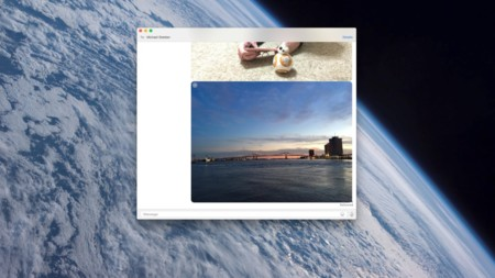Nuevas betas de watchOS, iOS y OS X El Capitan. Apple acelerando el desarrollo de sus sistemas